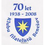 Klub filatelistů Benešov